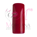 MP Marylin 14ml