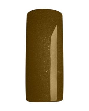 MegaPolish Glitter Num.2 – 15ml