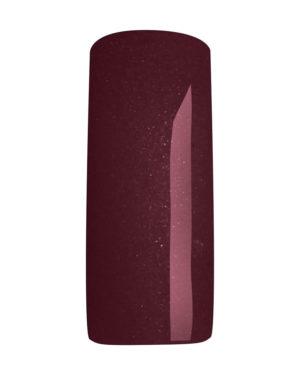 MegaPolish Glitter Num.4 – 15ml