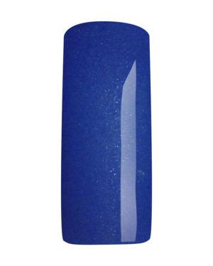 MegaPolish Glitter Num.3 – 15ml