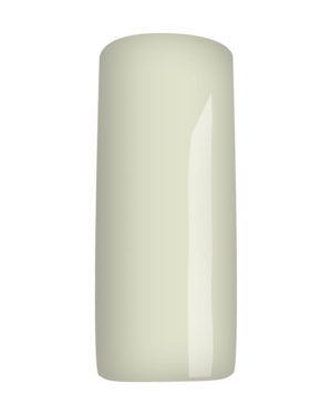 Acrylic Brill 01 – 5 gr.