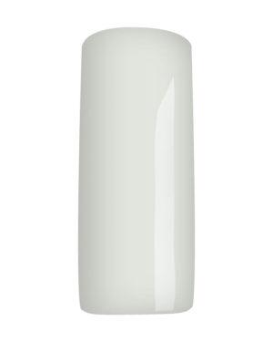 Acrylic Brill 03 – 5 gr.