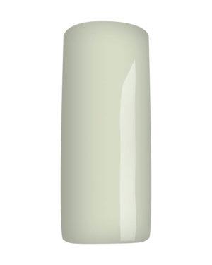 Acrylic Brill 04 – 5 gr.