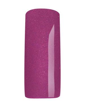 Acrylic Brill 05 – 5 gr.