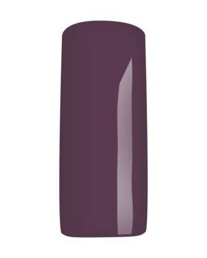 Acrylic Brill 07 – 5 gr.