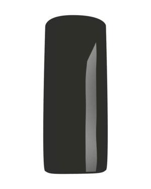 Acrylic Brill 08 – 5 gr.