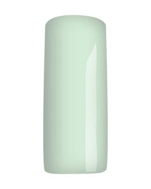 Acrylic Brill 09 – 5 gr.