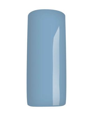 Acrylic Brill 10 – 5 gr.