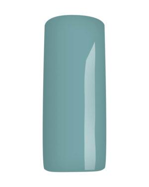 Acrylic Brill 11 – 5 gr.