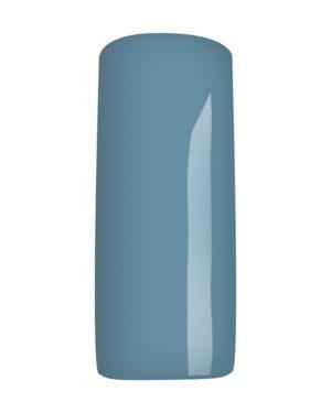 Acrylic Brill 12 – 5 gr.