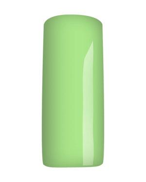 Acrylic Brill 15 – 5 gr.
