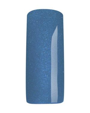 Acrylic Brill 16 – 5 gr.