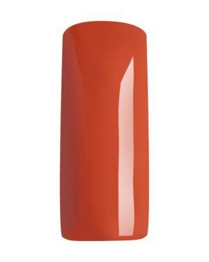 Gel One-Touch Orange – 5ml