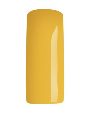Gel One-Touch Yellow – 5ml