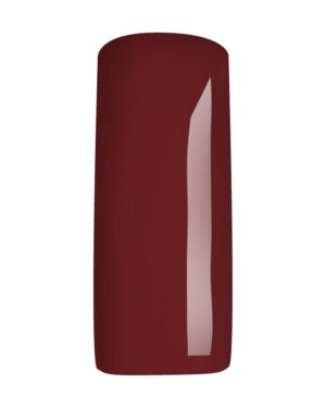 Gel One-Touch Dark Red – 5ml