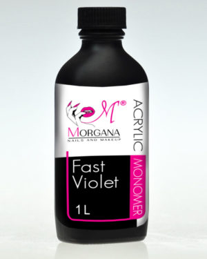 Monomero – fast – 1 L