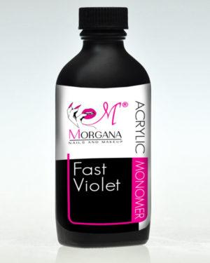 Monomero – fast – 120ml
